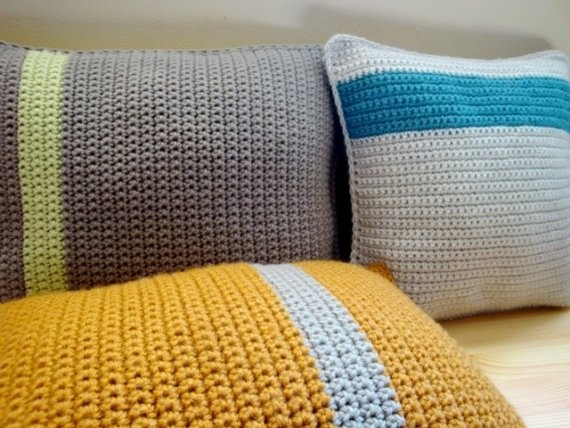 Find this Pin and more on DIY: Crochet Pillows. & 9 best images about DIY: Crochet Pillows on Pinterest pillowsntoast.com