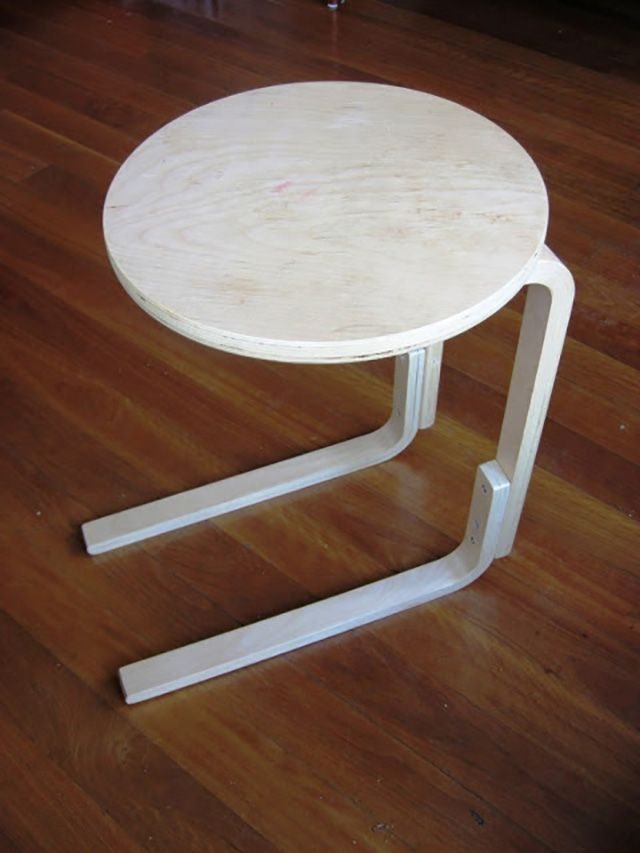 25 best ideas about Ikea sofa table on Pinterest Small entry