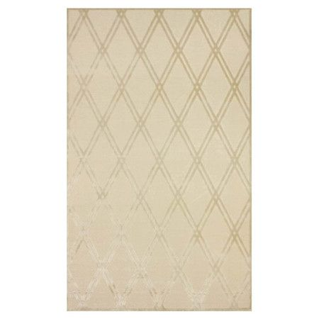1000 images about For the Home Rugs on Pinterest