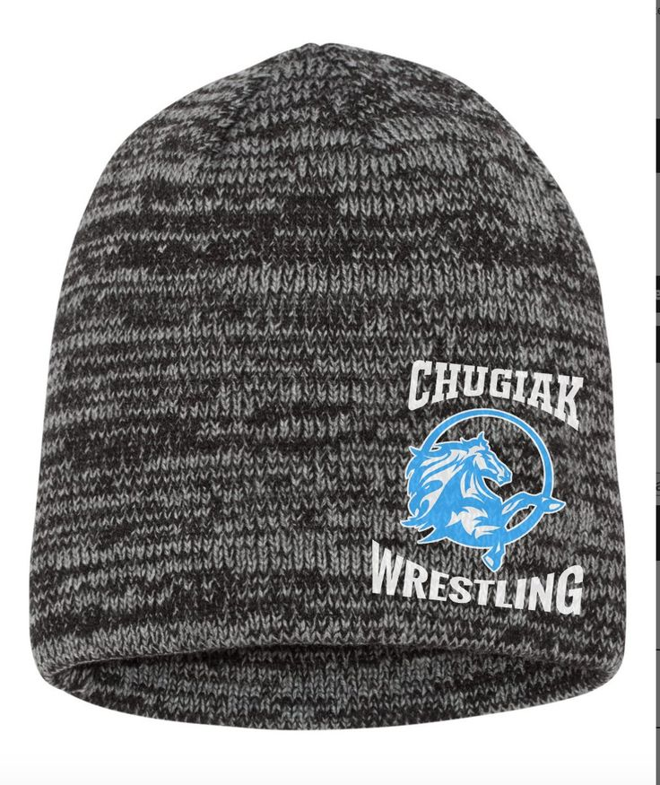 Isn't this cute?! CHS Beanie Fundra... Check it out here