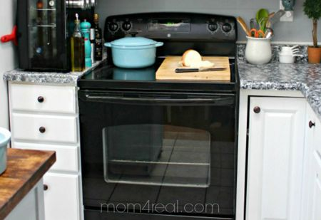 clean-an-oven-door-fi