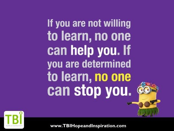 Traumatic Brain Injury Quotes: 52 Best Brain Injury: Inspirational Words Images On