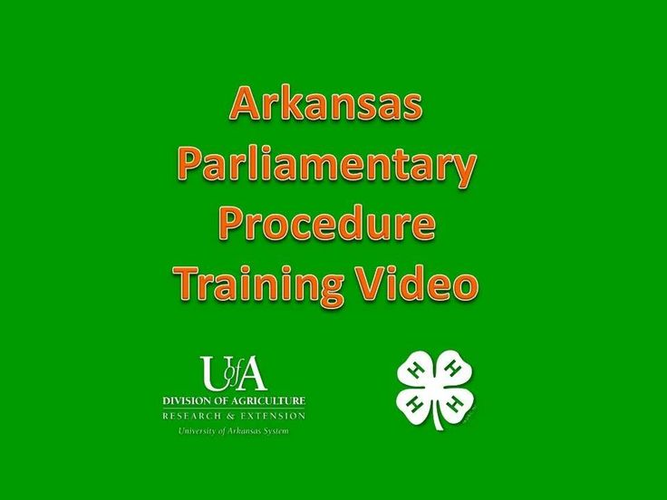meetings parliamentary procedure and meeting Session a session is a meeting or series of connected meetings devoted to a single order of business, program, agenda ,  meeting (parliamentary procedure) topic.