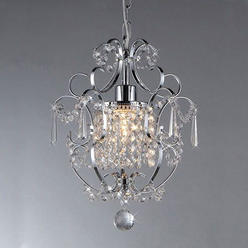 56 best House Stuff images on Pinterest Chandeliers For the