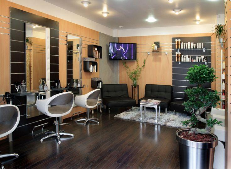 Mobilier pour coiffure occasion votre nouveau blog l gant la coupe de cheveux - Mobilier salon de coiffure occasion ...