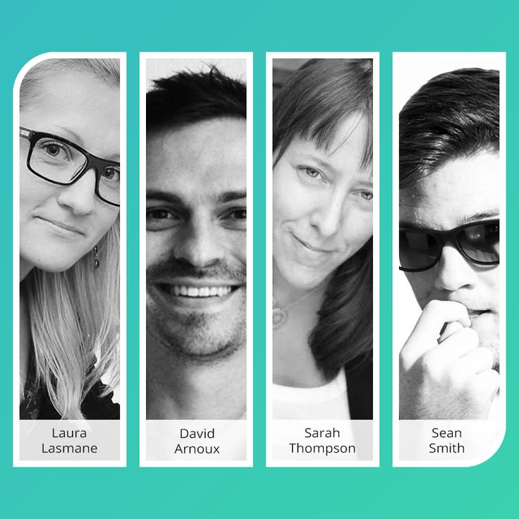 Get to know our next batch of Grand Masters, these marketing teachers share their story! #Marketing #story #growthhacking