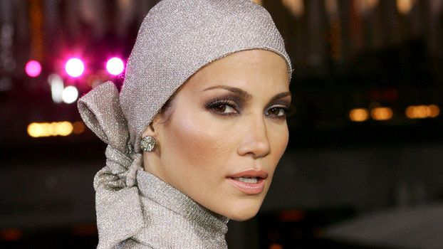 The 14 Most J.Lo Outfits Jennifer Lopez Has Ever Worn