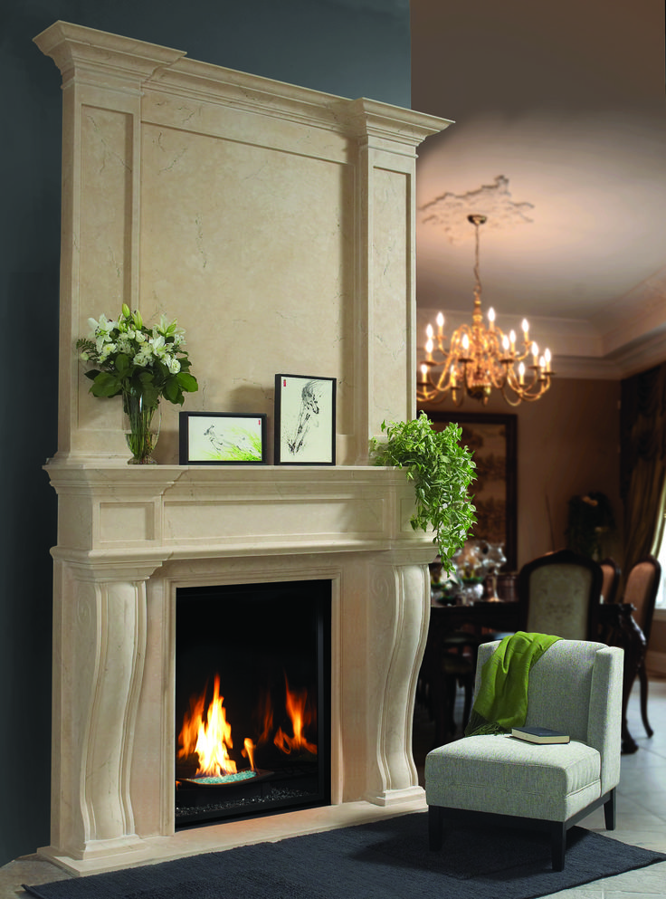 38 best Marquis Fireplaces images on Pinterest | Marquis, Gas ...