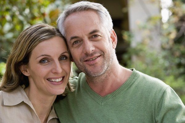100 percent free age gap dating sites