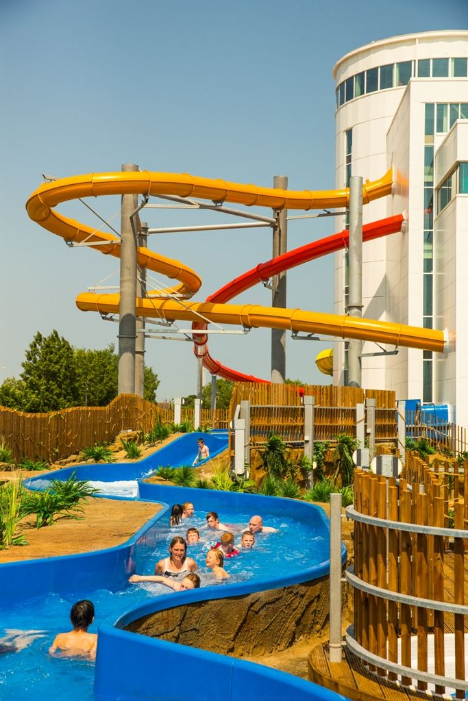 15 Best Images About Butlin 39 S Splash Waterworld On Pinterest The Family Pools And The O 39 Jays