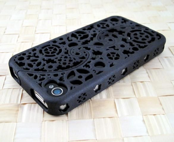 17 Best Images About Cell Phone Cases 3d Printed On