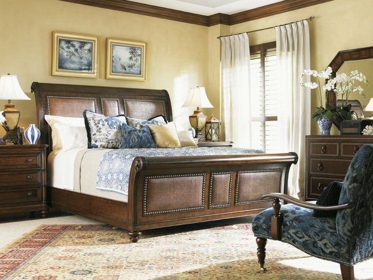 74 best beautiful beds master bedroom decorating ideas images on. beautiful ideas. Home Design Ideas