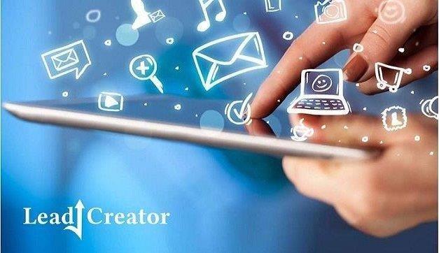 Cerchi nuovi clienti per la tua #azienda? Con le strategie di Social Media Marketing di Lead Creator troviamo subito il target di contatti INTERESSATI ai tuoi prodotti o servizi. Il nostro sistema è pensato soprattutto per le Piccole & Medie Imprese che possono investire piccole somme di denaro. Risultati concreti,garantiti e misurabili sempre, senza farti sprecare un solo centesimo ;)  http://leadcreator.it/#contatti  #socialmediamarketing #socialmedia #webmarketing #seo #marketing