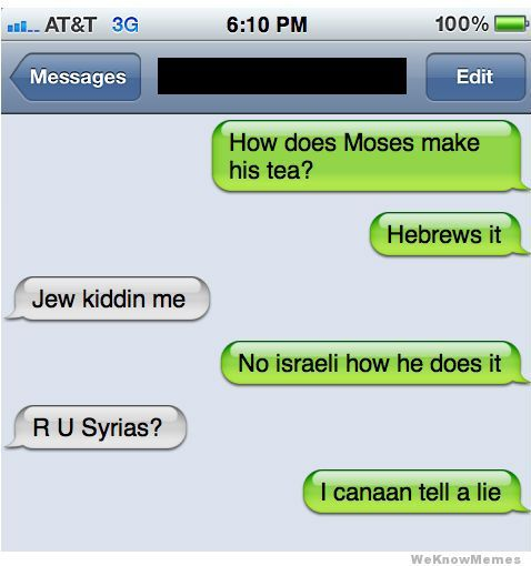 Best 25  Jew joke ideas on Pinterest | Funny jew jokes, New modern ...