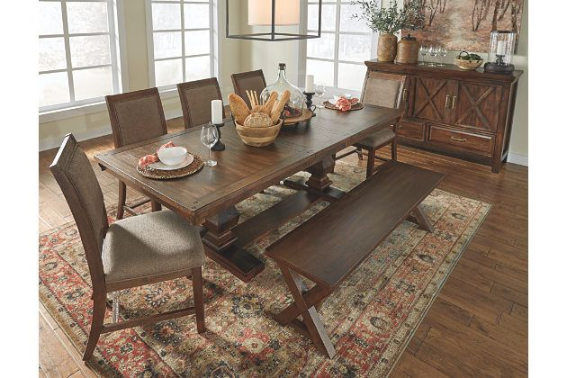 Windville 5 Piece Dining Room Dining Room Sets Dining Room