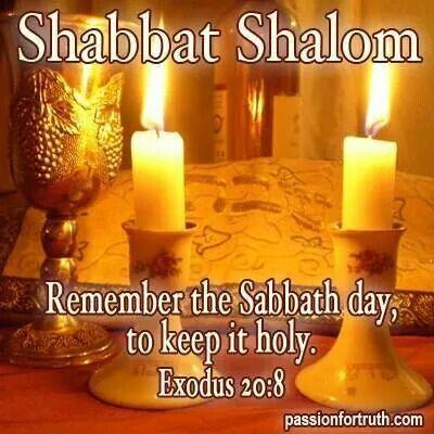 Jewish sabbath wedding