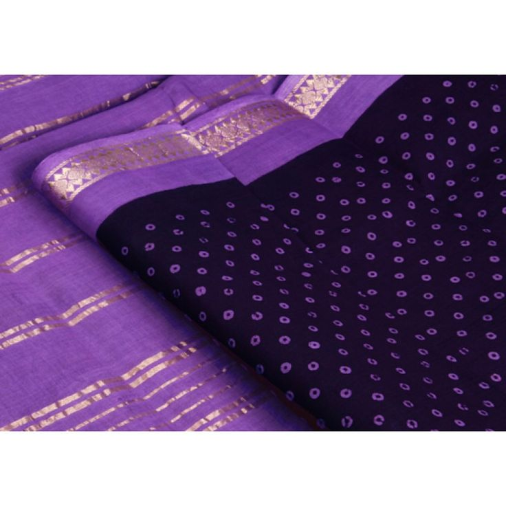 Shopping #Printed #Silk Cotton sarees online @ Co-Optex -An Exclusive #Online Silk Cotton Shop