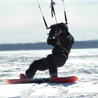 74 best Snow Kiting images on Pinterest Skiing Kite and Kitesurfing