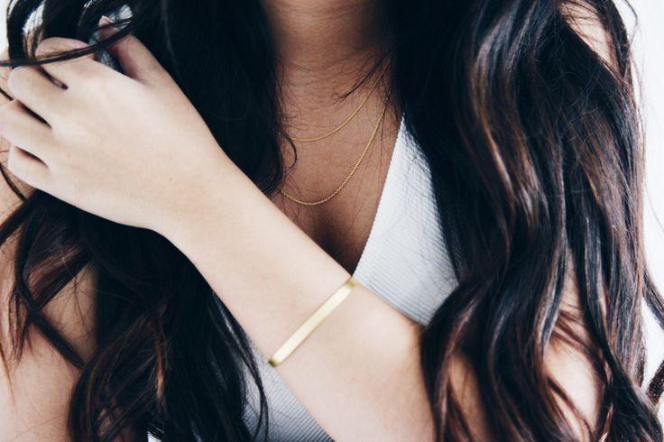 SIMPLICITY - Hvisk styling #hviskpinterest
