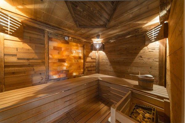 Mareiner Holz irregolare Gran Paradiso   online-parket.ru