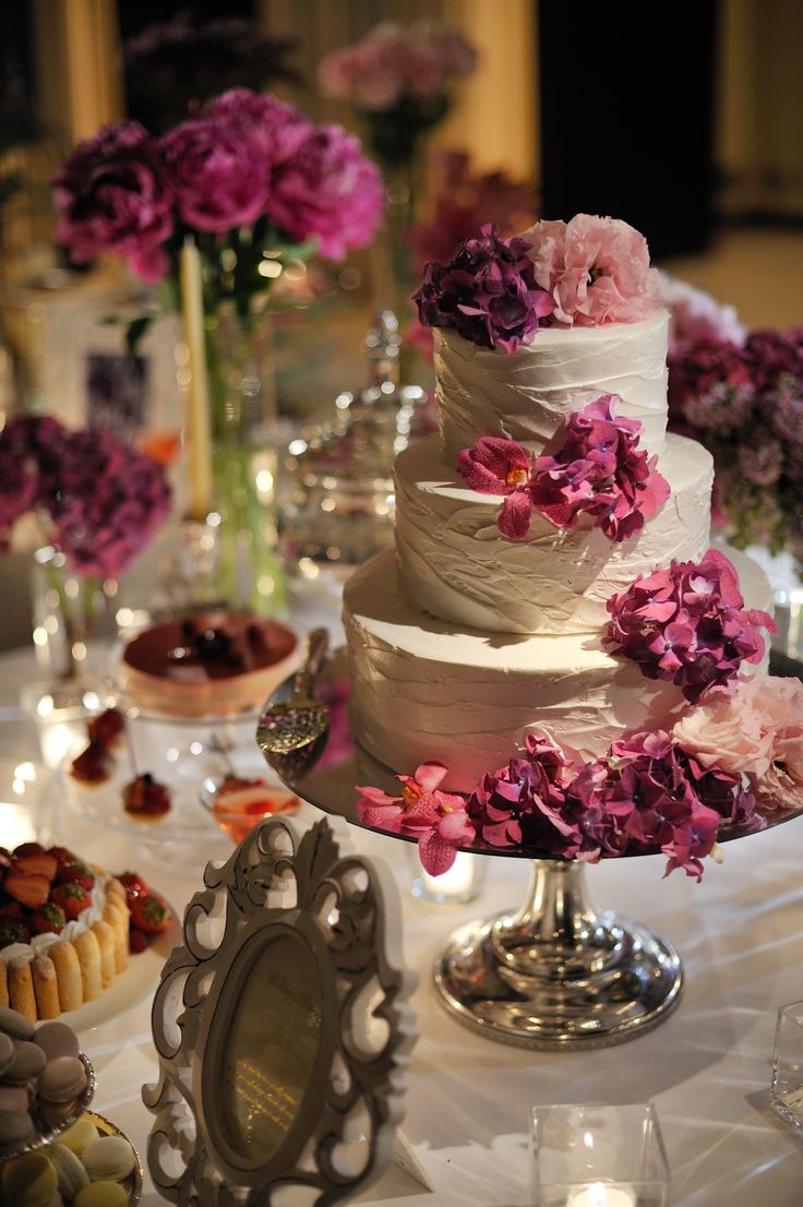 #NOVRESE#dessert#buffet#cake#wedding#party#girly#weddingcake#pink