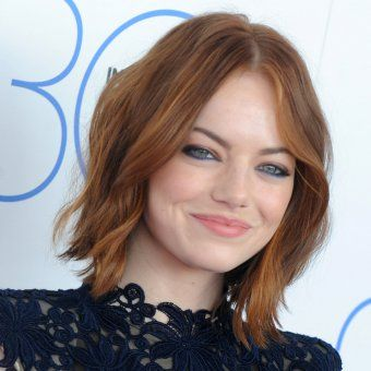 degrade court effile emma stone