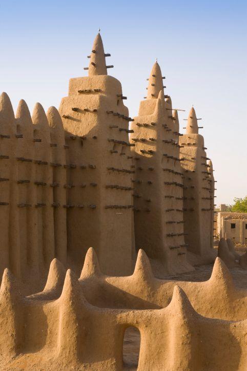 Mali sacks military chiefs after massacre - france24.com