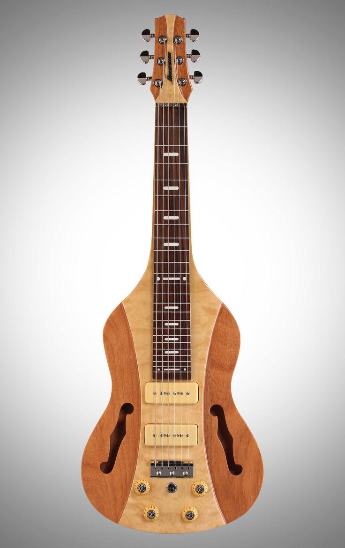40 best lap steel guitar images on pinterest lap steel guitar guitars and instruments. Black Bedroom Furniture Sets. Home Design Ideas