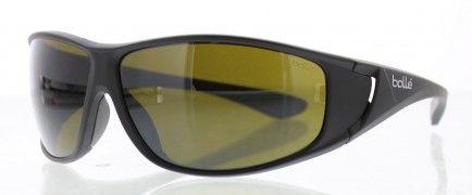 BOLLE HIGHWOOD Noir 12026