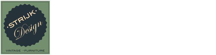 Strijk Design is in september 2012 van start gegaan. Wij verkopen vintage/designstoelen, meubelen,woonaccessoires en andere items uit de 20e eeuw enzijn gespecialiseerd in eettafelstoelen uitde jaren'50, '60, '70 en '80. Van hobbyist naar ondernemer! In 2003 begon Joachim Strijk zijn slaapkamer al in te richten metmeubelen en accessoires uit de jaren '60 en '70. Vervolgens …