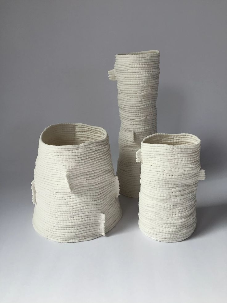 die 558 besten bilder zu materials auf pinterest | keramiken, Möbel