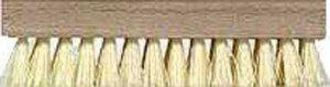 "Dqb Hand And Nail Brush 1-1/8 X 4-3/4 by DQB. Save 68 Off!. $20.04. 1-1/8"" x 4-3/4"". Counter display. Wood block. DQB HAND AND NAIL BRUSH. Plastic bristles. *Dqb Hand And Nail Brush *1-1/8 X 4-3/4 Wood Block *Plastic Bristles *Counter Display *(1 UNIT = 24 EACH)"
