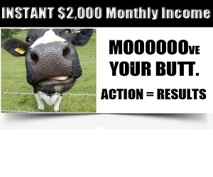http://InstantMonthlyCommissions.com Add $2000 Instantly to your Income Every Month!