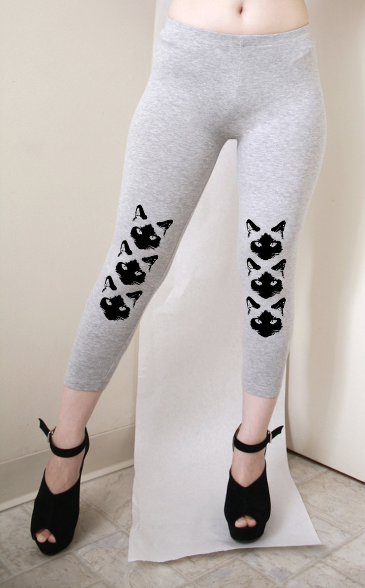 1000  ideas about damen schlafanzug mit leggings on pinterest