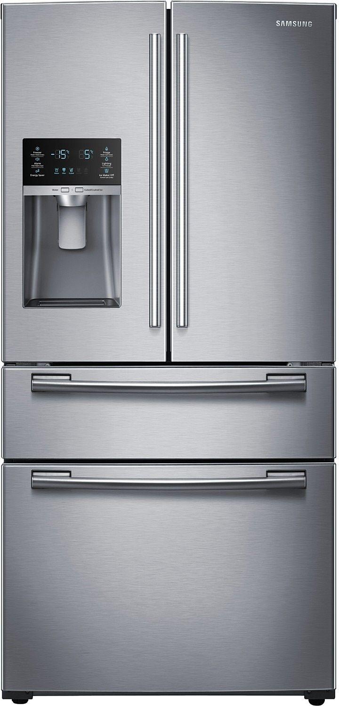 Die besten 25+ Bester kühlschrank mit französischer tür Ideen auf ...