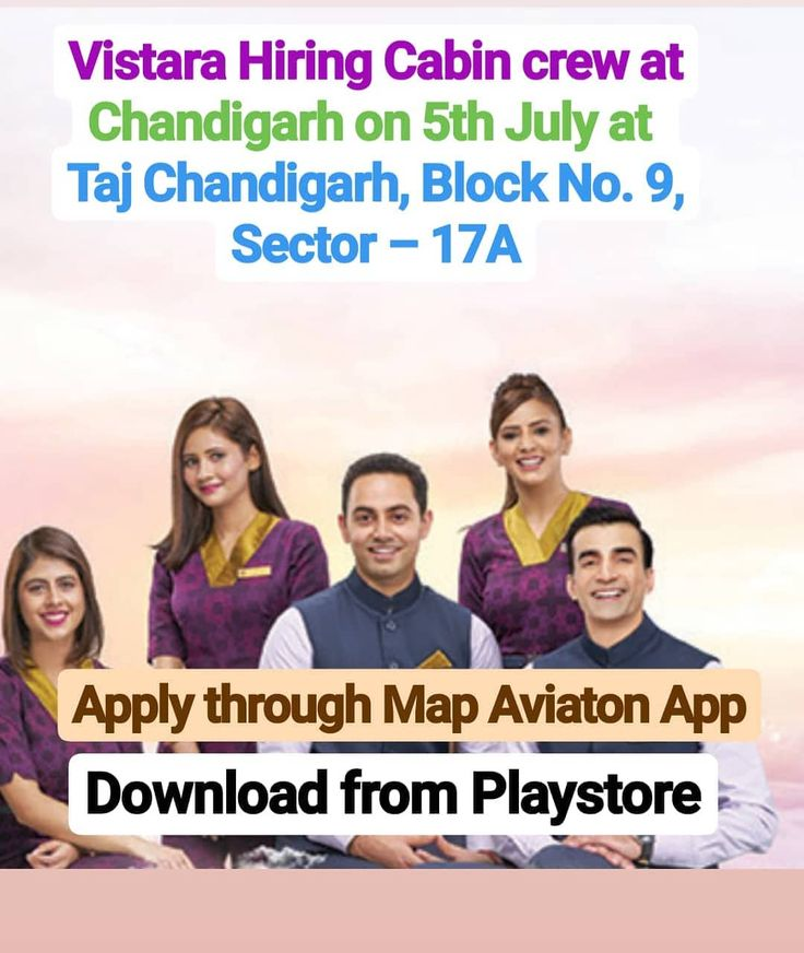 Download Map Aviaton App For Many More Other Cabin Crew Interviews Https Play Google Com Store Apps Details Id Aviation Careers Cabin Crew Air India Express