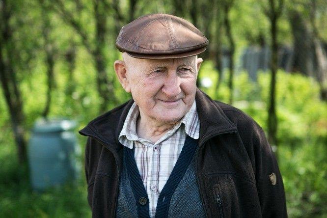 Gyuri bácsi a bükki füves ember tanácsai betegségenként összeszedve