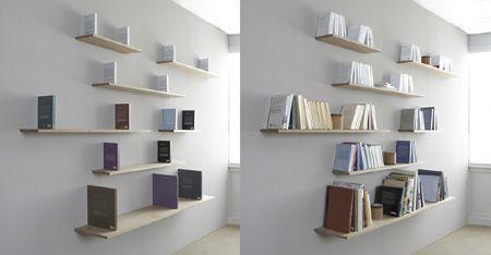 les 25 meilleures id es concernant fixation etagere sur pinterest fixation des meubles en bois. Black Bedroom Furniture Sets. Home Design Ideas