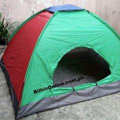 Beach tent 4-Man Tent