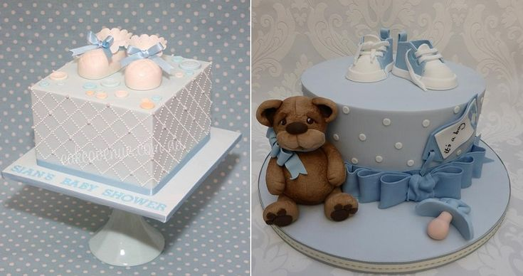 Cake Decorations Baby Shoes : 17 Best ideas about Converse Cake on Pinterest Fondant ...