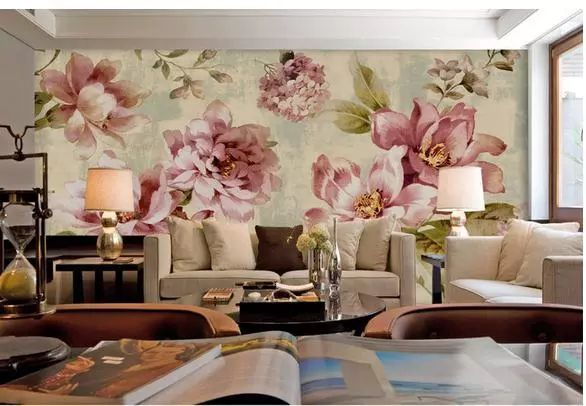 1000 Ideas About 3d Wallpaper On Pinterest Cheap