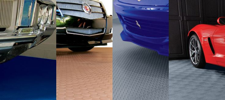 #GFloorCovers From G Floor Garage Floor Protector The Perfect Choice No  Matter What