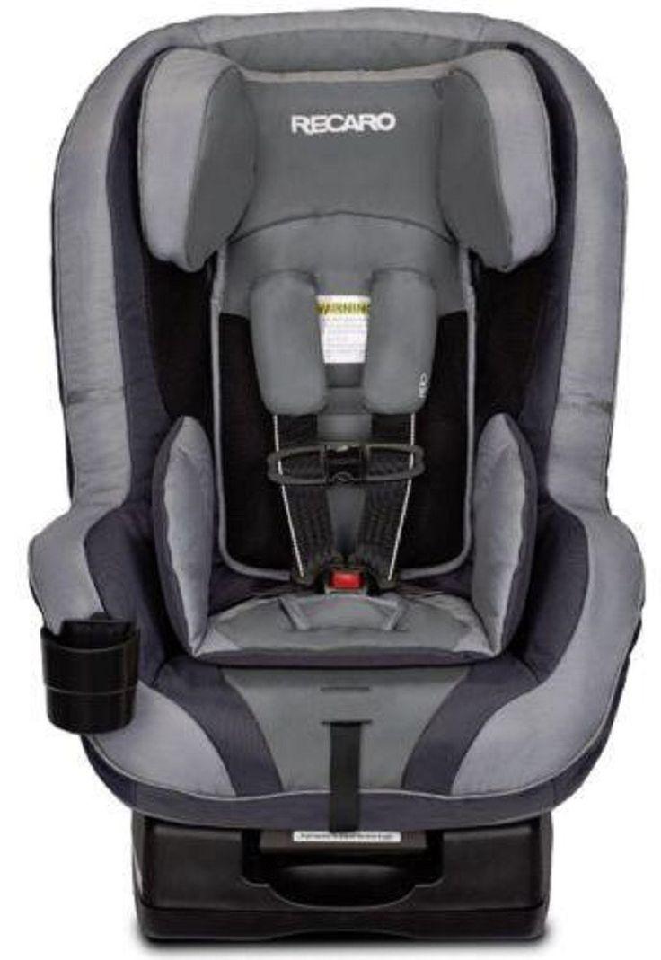 Recaro roadster convertible safety car seat https www amazon co