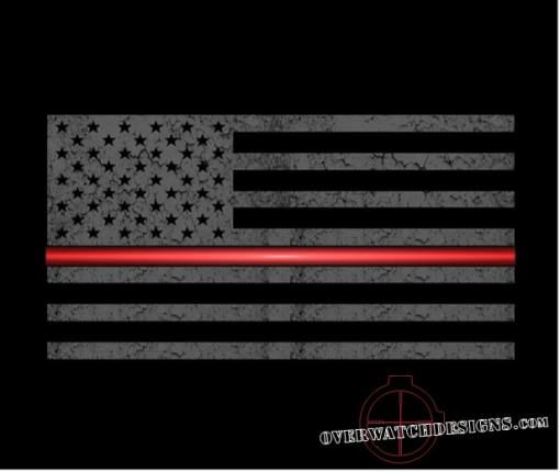 thin gray line wallpaper. thin red line flag sticker, show your support for fire fighters everywhere gray wallpaper d