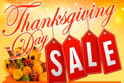 http://couponscops.com/blog/thanksgiving-deals-2017-have-most-shopping/ Glam corner Thanksgiving Deal, nastydress Thanksgiving Deal, Stylewe Thanksgiving Deal, Thanksgiving Deal, Thanksgiving Deal 2017, Thanksgiving Deal couponscops, Thanksgiving Gifts, Thanksgiving promtions, Thanksgiving Sales