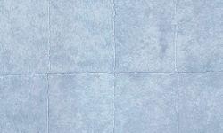 Tapet vinil gri bleu patratele 5080-7 Insider AV Design