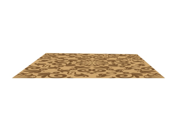 Area Rug: Area Rugs, Elements Libraries