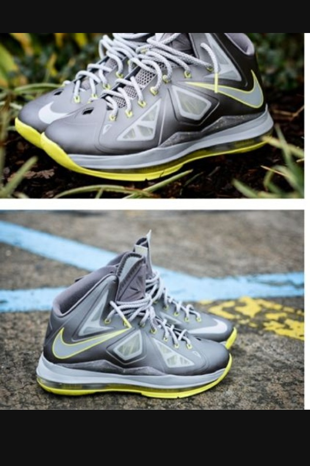 nike shox sneakers lebron 2013 shoes