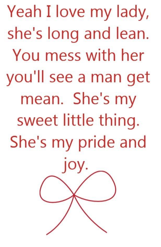 Lyric elo lyrics bruce : 414 best Lyrics ₪₪₪₪ images on Pinterest   Song lyrics, Lyrics and ...