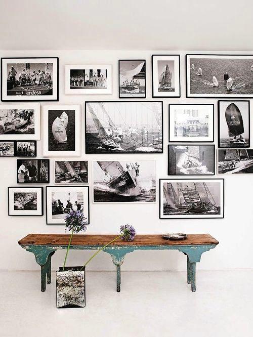 Как сделать коллаж из фотографий: 6 способов и 30 примеров